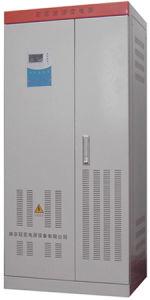 3 Phase Output Off-Grid Inverter 15/20/30kW (220V Input)