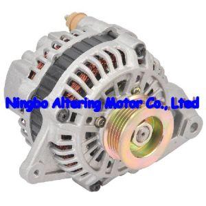 12V 100A Alternator for Mitsubishi Montero Lester 13786 A3ta1191 pictures & photos