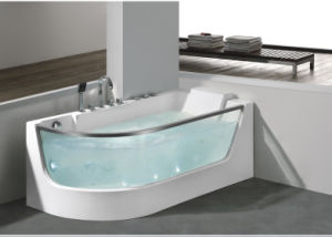Bathtub (GT-036)