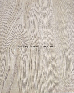 Melamine Plywood/Combi Core Plywood/Furniture Plywood pictures & photos