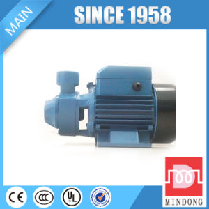 Qb Series Peripheral Pump 0.5HP Price pictures & photos