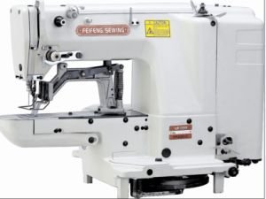 Bar Tacking Sewing Machine (FF430C)