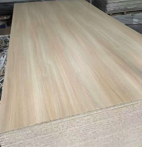 Bsl Board/Bsl Particleboard/Good Quality Particleboard pictures & photos