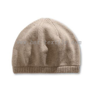 Womens Beanie pictures & photos