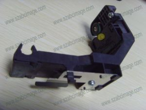 Plotter Service Station/Cutter Assy for HP430/450 C4713-60040