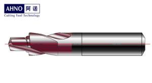 Solid Carbide Profile Drill Bit (PD5)