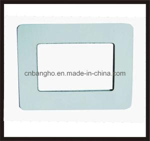 Fridge Magnet Photo Frame