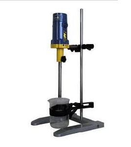 Digital Display High-Speed Dispersing Homogenizer