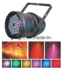 36W LED PAR 64 (GLLE-023)