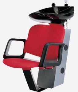 Shampoo Chairs (WT-8211)