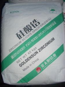 Zirconium Silicate 64% (No. A6)