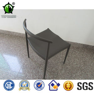 Make Metal Furniture Supplier Scone Dining Chair
