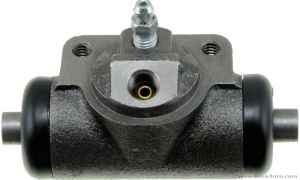 Brake Master Cylinder for Hombre 18017570 18060160 8-18017-570-0 8-18060-160-0 W37967 pictures & photos