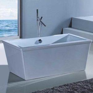 Vasca (Bathtub) (JE-3037)