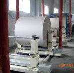 Dry Wall Machine pictures & photos