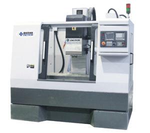 2011 CNC Milling and Boring Machine (TX--36W)