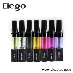 Promotion Atomizer! ! ! Elego Bcc Mini Kit (1.6ml) E-Cigarette pictures & photos