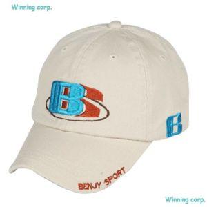Sport Hat Winb149