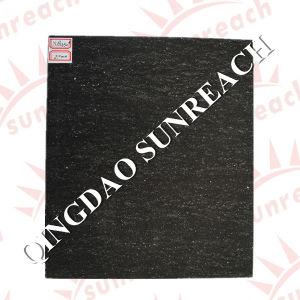 Asbestos Rubber Joint Sheet