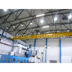 100w High Power Highbay Light / Industrial Light Replace 250watt Sodium Lamp pictures & photos