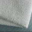 Glassfiber Cloth