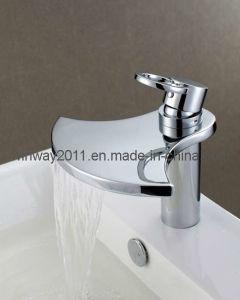 Basin Faucet (SD01)