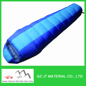 Sleeping Bag, Camping Sleeping Bag, Outdoor Sleeping Bag pictures & photos