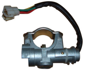 Ignition Switch for Tata Electrical Switch Parts