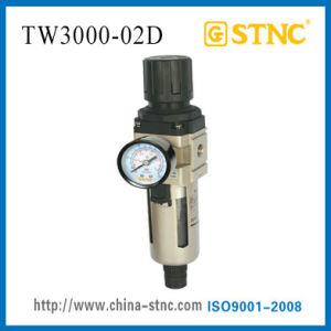 Air Filter Regulator Tw3000d-03/02d pictures & photos