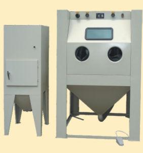Sand Blasting Machine (TB1212A)