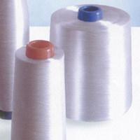 Twiste Viscose Yarn (120D)