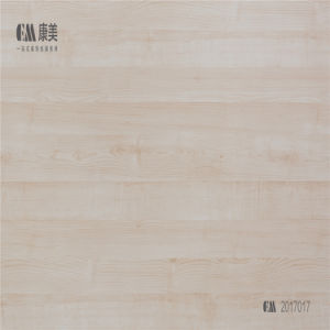 Melamine Decorative Paper for Laminate Flooring, Office Panel-Type Furniture, Kitchen, Bath pictures & photos