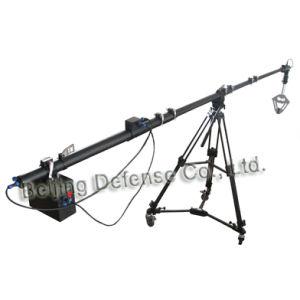 Telescopic Manipulator pictures & photos
