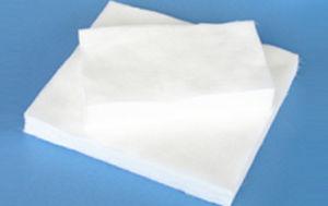 Folding Medical Gauze Piece (CLJ) pictures & photos