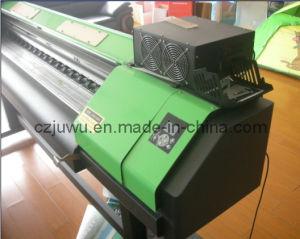 Nonwonven Printer (LED UV) pictures & photos