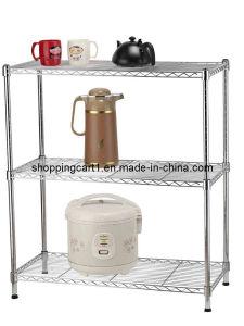 Storage Rack (HKJ-B014)