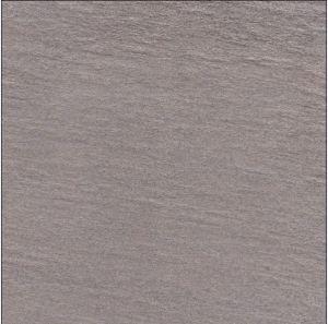 Porcelain Tile, Rustic Tile (2602)