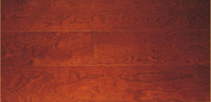 15mm Birch Engineered Wood Flooring pictures & photos