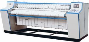Flat Ironer (YBII-2500)