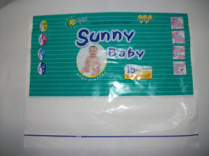 Dodot Baby Diaper (BDM63) pictures & photos