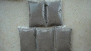 Supply 65% L-Lysine Feed Grade with Lowest Price pictures & photos