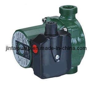 Circulation Pump (JCR40-6) pictures & photos