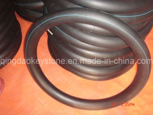 Motorcycle Inner Tube, Inner Tube 2.50-18 pictures & photos
