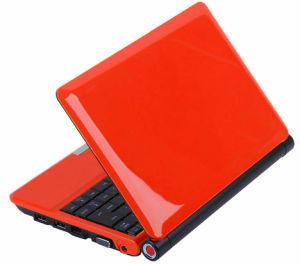 10.2 inch Notebook
