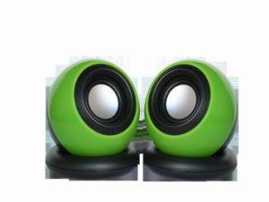 Mini Speaker (A-028)