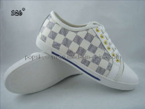 Lady′s Casual Shoes