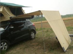 Vehicle Awning Rear Awning for Camping pictures & photos
