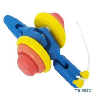 Pull and Push Toys (TS 5530) pictures & photos