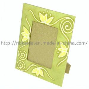 Paper Photo Frame (NBKD265)