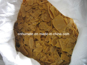 Sodium Hydrosulfide 70% Flakes pictures & photos